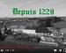 Screenshot_2020-09-28 Les houblons BIO slovène en 2020 - HOPSTORE2